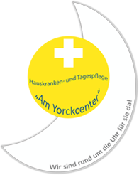 https://www.hkp-am-yorckcenter.de/