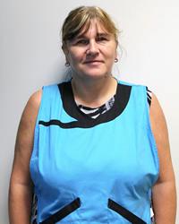 Kathrin Wießner