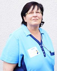 Katrin Schlegel