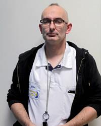 Mirko Groh