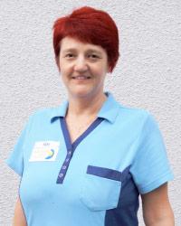 Silke Wanzke